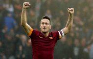 لوگوی باشگاه رم صدای تونی را هم درآورد
