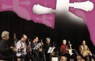 هنرمندان موسیقی لرستان خواستار تغییر مدیریت شدند