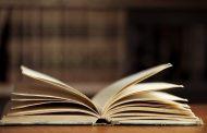 ۲۳ آوریل روز جهانی کتاب و حق نشر