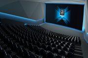 همه جا سینما کم دارد