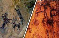 بررسی علت احیاء هنر صخرهای لرستان در دوران متاخر اسلامی با نگاهی به نقوش صخرهای لرستان