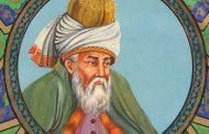 جایگاه مولانا در جهان