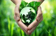 ۷۵۰ هنرمند، استاد دانشگاه و فعال محیط زیست به روحانی نامه نوشتند