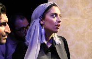 یلدای سرد و باشکوه استاد محمود راد در قاب تصاویر