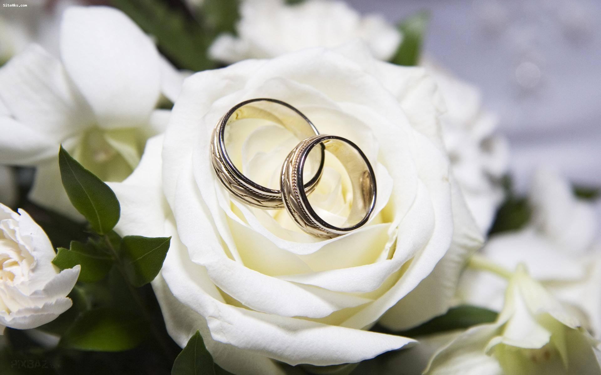 تلههای ازدواج را جدی بگیریم