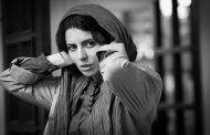 لیلا حاتمی ارزش خبری دارد