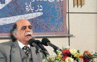 ایران بهشت زبانشناسی تاریخی است