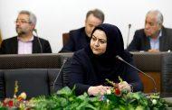 مدیر عامل ایران ایر خیلی جرات دارد؟