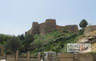 ورودی قلعه فلکالافلاک کجاست؟