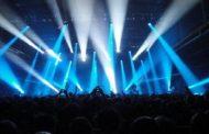 گفتوگو با خوانندهای با ۳۴۸ کنسرت در سال