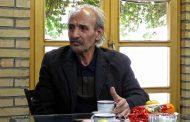 پول گرفتن سودجویان ایرانی از سوئدیها به اسم هنرمندان موسیقی اقوام