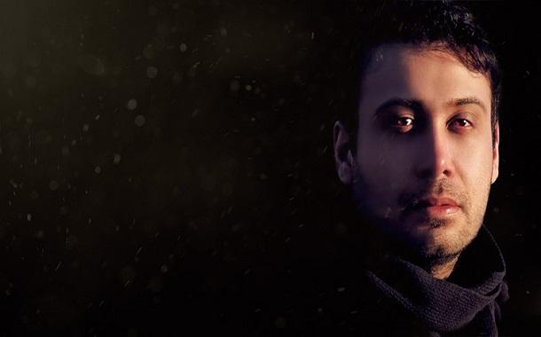 تهدید محسن چاوشی برای گرفتن مجوز آلبوم