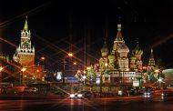 دوغ هفت گیاه شما را به روسیه میبرد