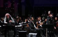 کنسرت کیتارو در تهران لغو شد