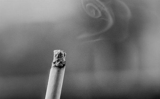سیگاریها را چگونه ترک بدهیم و فحش ندهیم