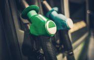 مردم بد و مسئولان دلسوز و مسئله بنزین