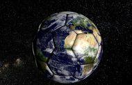فوتبال اسپانیایی: پول، لالیگا، مسی، رونالدو