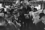 اخبار اختلاس خوشحالتان میکند یا ناراحت؟