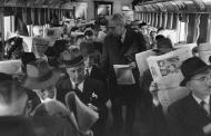 چرا از تعطیلی مطبوعات استقبال میکنیم؟