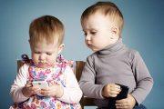 شور فرزندسالاری را درنیاورید