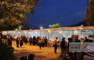 نخستین روز جشنواره خیریه غذا در خرمآباد برگزار شد