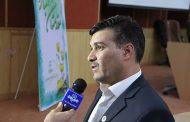 ابلاغ وظایف دستگاههای استانی برای مقابله با آلودگی هوا