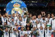 درسهایی از زیدان و رئال مادرید