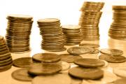 افزایش قیمت سکه و دردسر همگانی