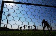 فوتبال ایران پر از دلال است