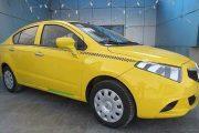 راهکارهای جدید برای حل مشکل تاکسی های فرسوده