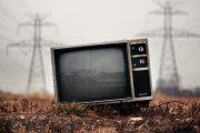 جای خالی سریال کمدی در تلویزیون