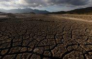 پاییز پرباران خشکسالی ایران را جبران نکرده است