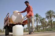 چند پرسش درباره انتقال آب میان حوضهای