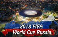 ایران شگفتی ساز جام جهانی ۲۰۱۸