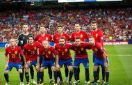 فوتبال اسپانیا و تغییر اجتماعی آن را در یک کتاب بخوانید