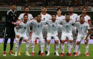 فهرست نهایی تیم ملی برای جام جهانی اعلام شد