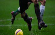 شباهت فوتبال و خودروسازی و دخالت دولت