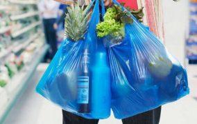 در آزمون کیسه پلاستیکی شرکت کنید