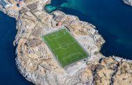 از فوتبال تا بیآبی ایران