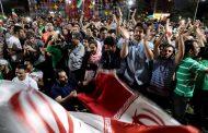 ملت ایران چشم انتظار خلق یک شگفتی