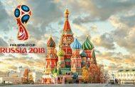 ۲۳ روز اقامت در روسیه با ۷ میلیون تومان