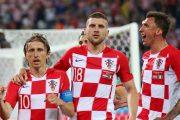 کرواسی حرفهای زیادی برای گفتن دارد