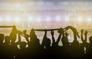 با طرفداران فوتبال برزیل بحث نکنید