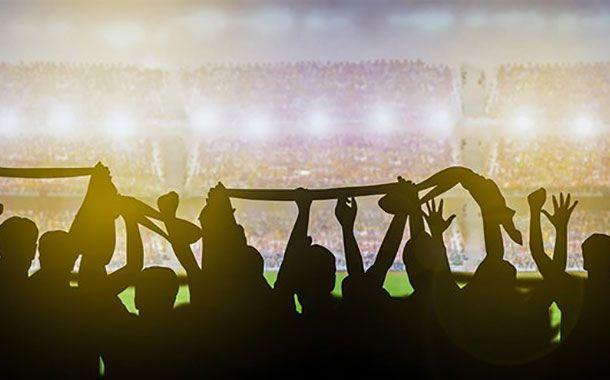 فرهنگ لغات و اصطلاحات هواداری فوتبال