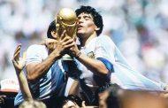 آرژانتینی جماعت را عصبی نکنید