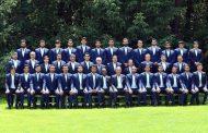 بهت دنیای فوتبال از تمرین تیم ملی ایران
