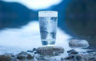 تاکید محیط زیست قزوین بر مدیریت منابع آبی