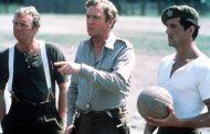 ده فیلم برتر فوتبالی در سینما و تلویزیون جهان