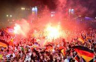 ماشین فوتبال آلمان را بهتر بشناسید