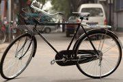 انقراض فروشندگان دوچرخه نزدیک است